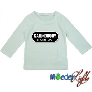 Call of Doody