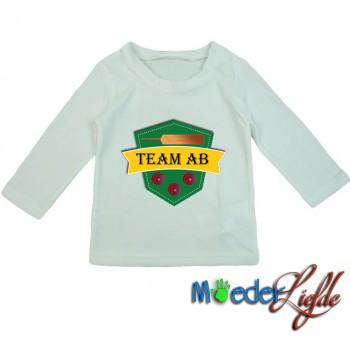 Team AB